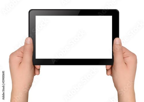 Tablet computer - 59400641
