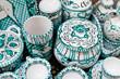 ceramiche #3