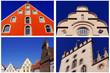 Impressionen von LEMGO ( bei Bielefeld )