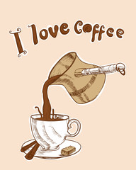 I_love_coffee