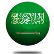 Saudi Arabia soccer