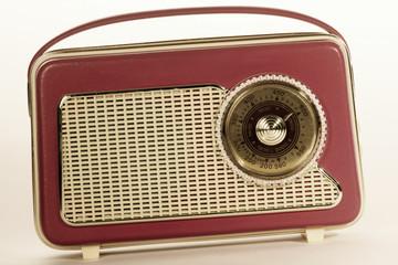 Kofferradio alt