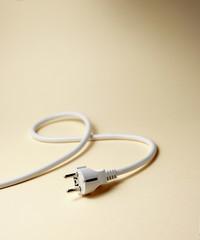 wire with schuko plug