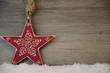 Weihnachten Weihnachtsgeschenk Advent Stern