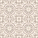 Fototapety Abstract seamless beige pattern