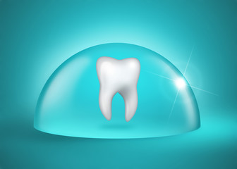 total dental protection