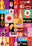 Music - 59419042