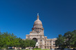 Texas State Capitol Building - 59422257