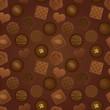 バレンタイン チョコレート 壁紙