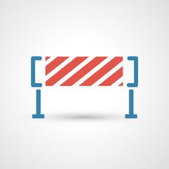 Traffic icon