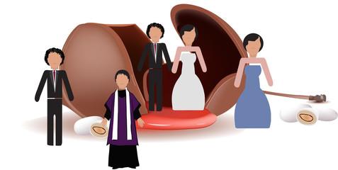 dolce matrimonio