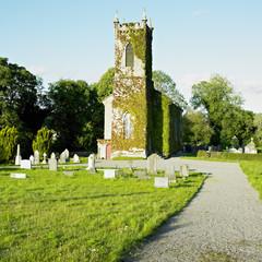 Stoneyford, County Kilkenny, Ireland