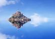 Le Mont Saint Michel - 59434206