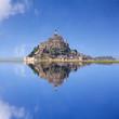 Le Mont Saint Michel - 59434210