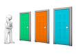Doors Option