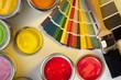Painting and Decorating - Interior Design - 59441056