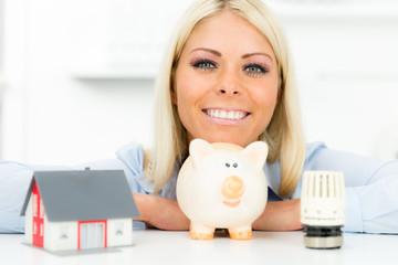 erfolgreich heizkosten sparen