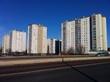 ������, ������: banlieue