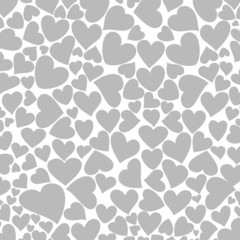 Heart a background2