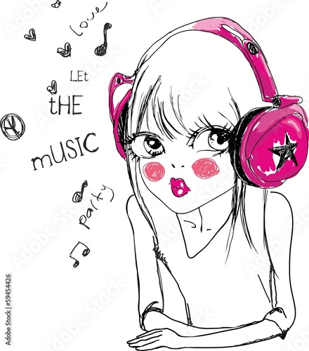 music-with-love