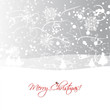 Christmas background for your design - 59456099