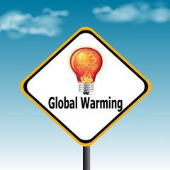 V_0753 global warming
