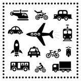 Fototapety Traffic symbol