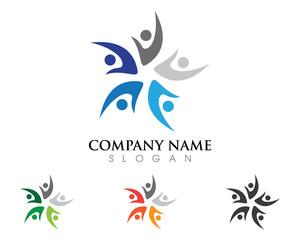 Community Logo 2