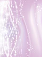 背景 カーテン クリスマス キラキラ シルク 絹