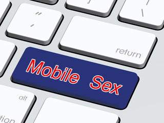 Mobile Sex1