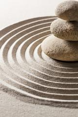 mineral wisdom and zen balance