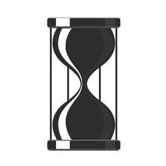 Black Hourglass