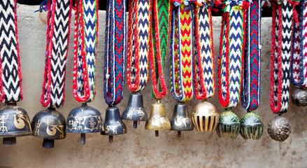 Nepal souvenir