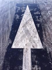 asfalto grunge