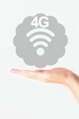 4g services broadband