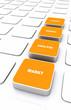 Pad Konzept Orange - Markt Analyse Chance Lösung 6