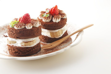 ケーキ cake