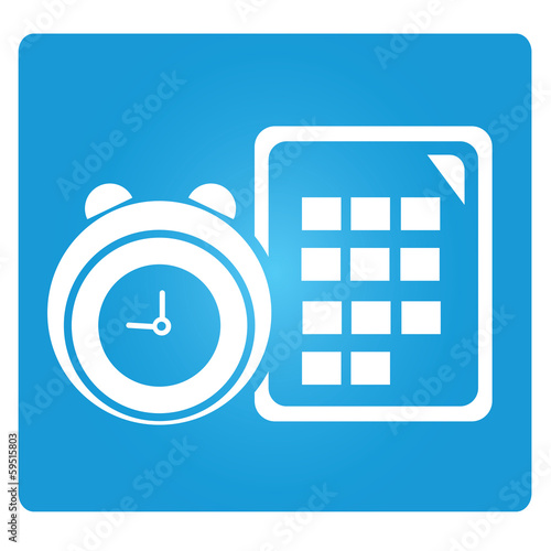 scheduling management