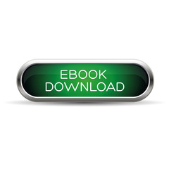 Ebook download steel button