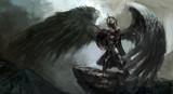 fallen angel - 59529063