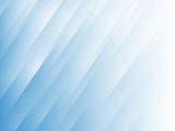 Fototapety Abstract Line Background