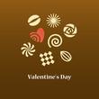 Valentine'sChocolates