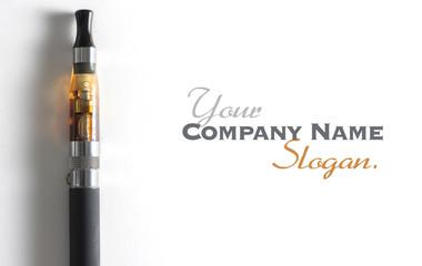 Classic e-cigarette