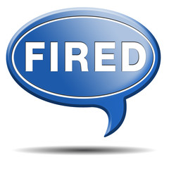 fired icon