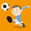 Boy_soccer
