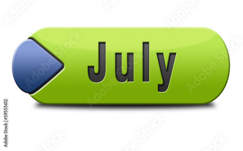 july button