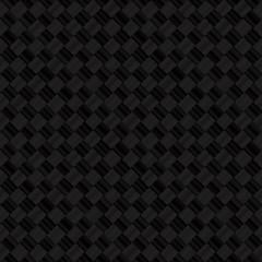 黒の編み込みレザー 背景