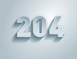 2014 estampage