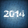abstract 2014 design