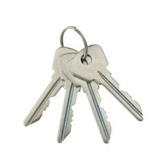 Door keys